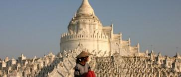Burma.12.11-1004