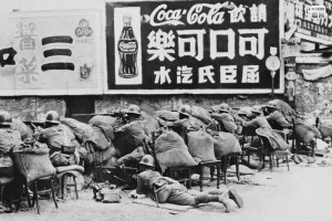 CocaCola-Shanghai-during-the-War-of-Resistance-against-the-Japanese