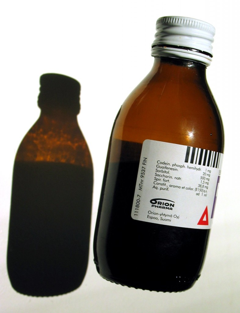 Cough_medicine