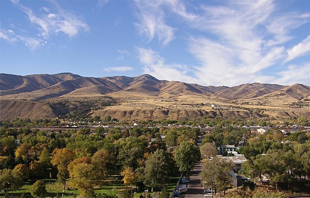 Eastern_Pocatello