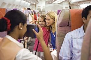Emirates-Airline-Summer-Promotion-Image-2
