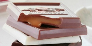 Ghirardelli-chocolate-copy-590x295