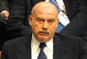 Gonzalez-Macchi