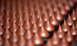 Hershey-chocolate-Kisses-006
