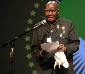 Kenneth-Kaunda