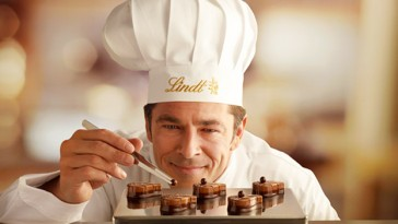 LINDT_Difference_Step_5_10.2