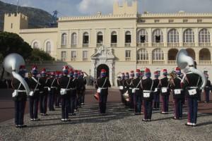 Monaco+National+Day+Celebrations+Day+2+riPmZdyYTv-l