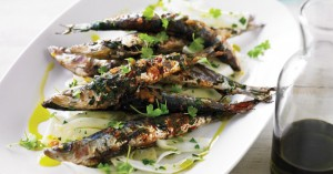 Recipes-Grilled-Sardines-e1400821172136-650x340