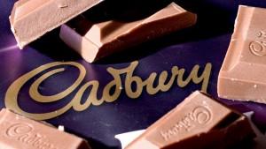cadbury-chocolate-2011