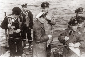 captured-german-u-boat-crew-surrender-polish-sailors-1945