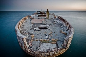 concrete-ships-6[6]