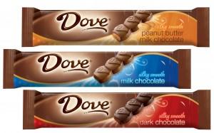dove-chocolate-image