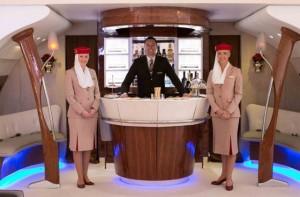 emirates-suite-e1421974220277