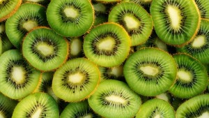 kiwi-citrus-fruit_2411b9e870d212a5