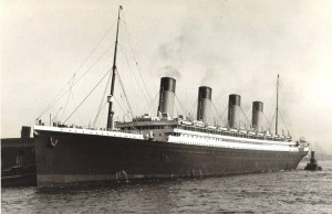 lady_olympic_by_rms_olympic-d6x4c6g