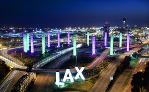lax-los-angeles-airport