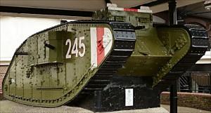 mark-IV-female-ww1-tank