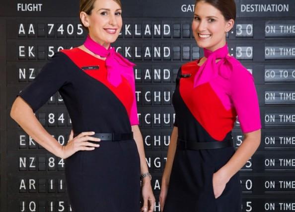 uniform-600x900