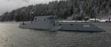 AESD, sea jet, seajet, ONR, naval researce, bayview, idaho, lake, pend, oreilli, carderock,
