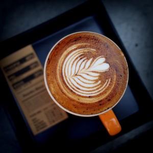Cappuccino_Chiang_Mai