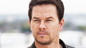 Mark-Wahlberg-2014-Images