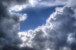 sky-clouds-cloudy-blue