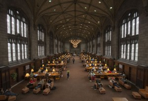 140820-universityofchicagocampus-submitted-2