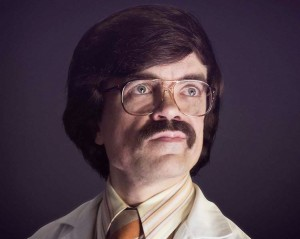 Peter Dinklage Quotes-8
