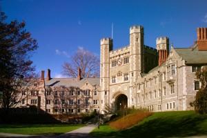 Princeton-University-small-1