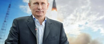Vladimir Putin-kymE--621x414@LiveMint