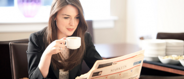 coffee-drinking-statistics