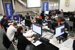 facebook-hacker-cup-10