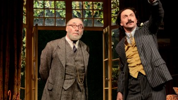 hysteria___antony_sher_as_sigmund_freud_and_will_keen_as_salvador_dali____ref95a____photo_credit_nobby_clark