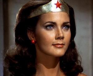 lynda-carter-wonder-woman-image