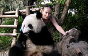 me-and-panda-chengdu-photo-with