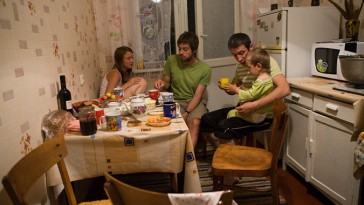 moldova_transnistria_family_MG_5337
