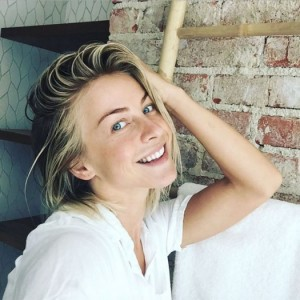 no-makeup-celebs-julianne-hough_0