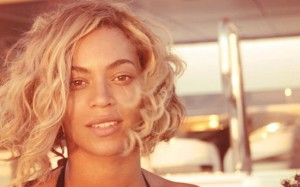 rs_560x414-130911122016-1024.beyonce-blue-ivy-no-makeup.mh.091113