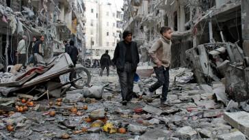 syria_1433