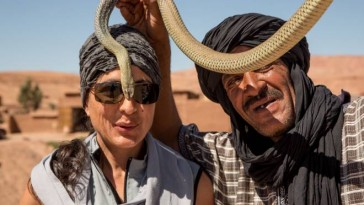 xAit-Benhaddou-Snake-Charmer-258761427279136_crop_660_397_005A77_center-center.jpg.pagespeed.ic.ZC7EGvqltM