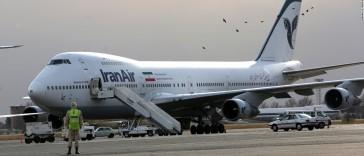 150904161300-iranian-air-boeing-747-super-169