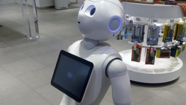 softbank_pepper