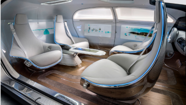 driverlesscarinside